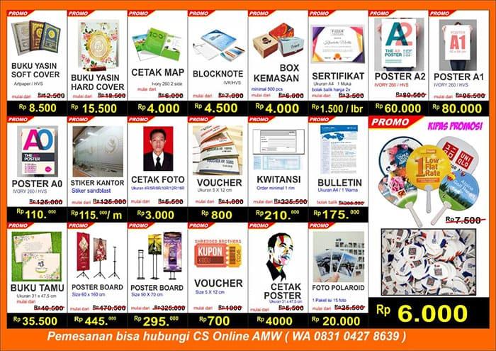 pusat sablon kaos berkualitas-katalog (4)