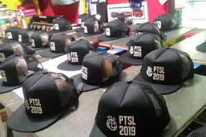 pusat sablon kaos berkualitas-merchandise