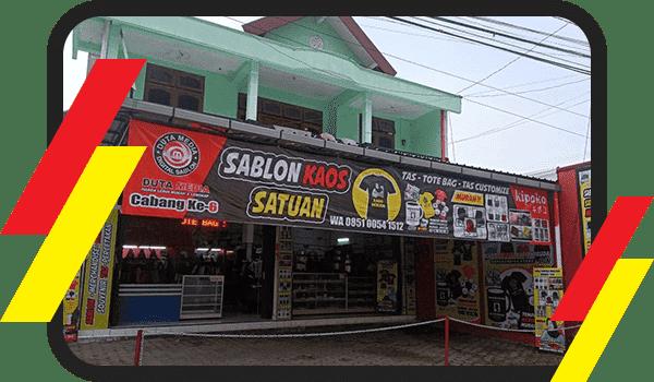 pusat sablon kaos berkualitas-store10