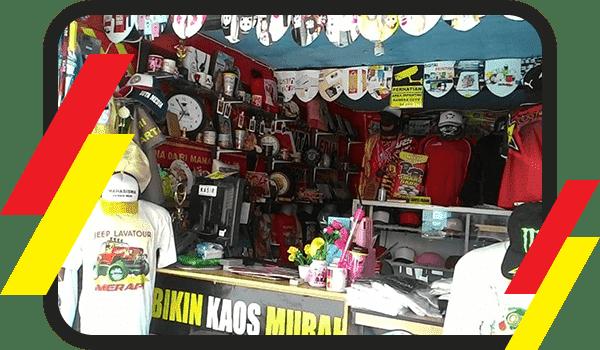 pusat sablon kaos berkualitas-store3