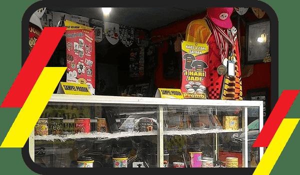 pusat sablon kaos berkualitas-store5