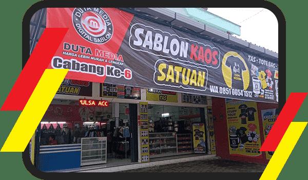 pusat sablon kaos berkualitas-store7