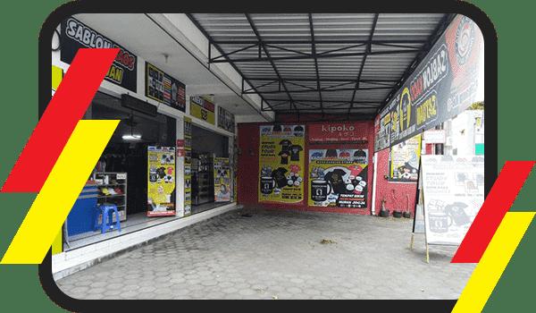 pusat sablon kaos berkualitas-store9