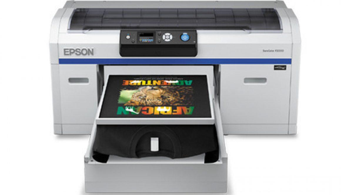 epson-surecolor-f2000-500x500
