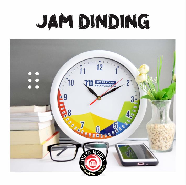 jam - 0